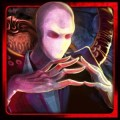 Slender-Man-Origins-2-Saga-Logo