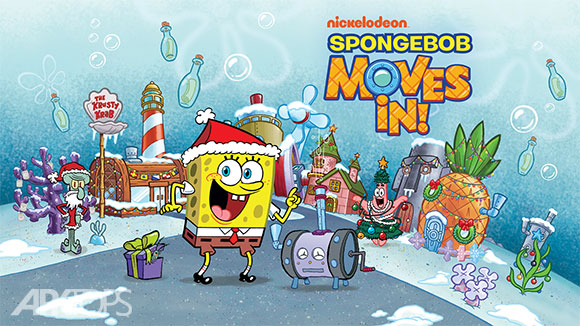 SpongeBob-Moves-In-2