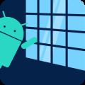 دانلود Taskbar Premium 4.4 نرم افزار فوق العاده نوار ابزار و منوی استارت برای اندروید