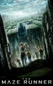 The Maze Runner 1.1.8