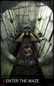 The Maze Runner 1.1.8 (2)