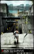 The Maze Runner 1.1.8 (4)