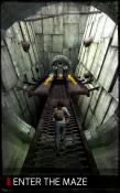 The Maze Runner 1.1.8 (5)
