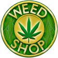 Weed Shop The Game 2.02