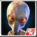 دانلود XCOM Enemy Unknown 1.1.0 بازی فوق گرافیکی دشمن ناشناخته اندروید + دیتا + مود