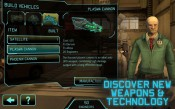 XCOM® Enemy Unknown (2)