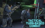 XCOM® Enemy Unknown (3)