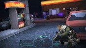 XCOM® Enemy Unknown (4)