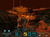 XCOM® Enemy Unknown (5)