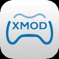 دانلود Xmodgames 1.2.1 ابزار هک و تقلب در بازی ها + آموزش تقلب در بازی Clash Of Clans اندروید ( نیاز