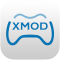 Xmodgames 1.0.4