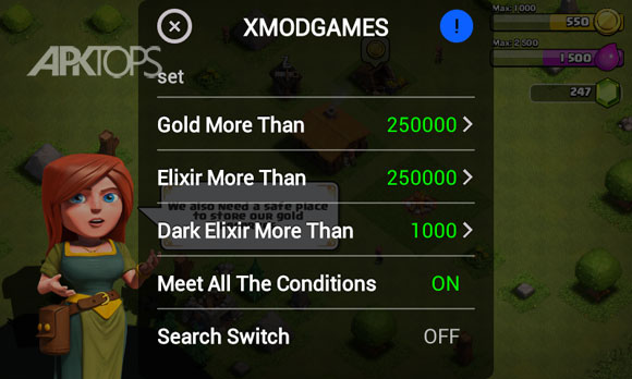 Xmodgames 1.0.4 (3)