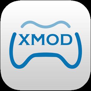 12 Ferramentas para hackear jogos e aplicativos no android (Atualizado).