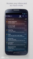 Yahoo-Mail-–-Free-Email-App-3