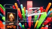 ZERO-Launcher-1