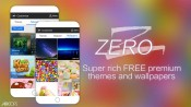 ZERO-Launcher-3