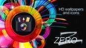 ZERO-Launcher-4