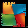دانلود AntiVirus PRO Android Security 7.0.00.00 نسخه جدید آنتی ویروس AVG اندروید + نسخه تبلت
