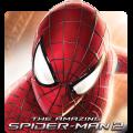 Amazing Spider-Man 2 Live
