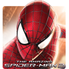 Amazing Spider-Man 2 Live
