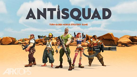 AntiSquad-Tactics-4