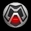 AppMonster Pro