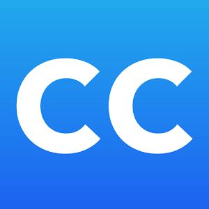 CamCard – Business Card Reader v7.25.0.20170425 دانلود نرم افزار اسکن کارت ویزیت در اندروید