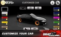 Car-X-Drift-Racing-02
