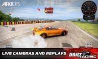 Car-X-Drift-Racing-04