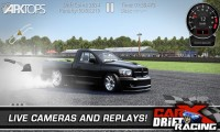 Car-X-Drift-Racing-06