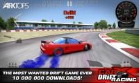 Car-X-Drift-Racing-08