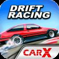 دانلود CarX Drift Racing Full v1.3.1 بازی مسابقات دریفت + مود + دیتا + تریلر برای اندروید