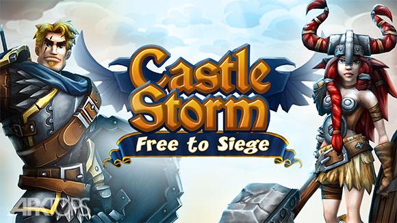 CastleStorm-1