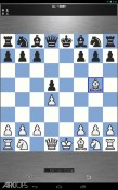 Chess-Mobile-Pro-2