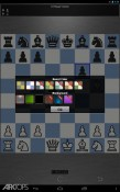 Chess-Mobile-Pro-3