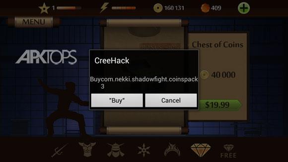 CreeHack 1.2 (2)