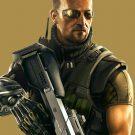 دانلود بازی Deus Ex The Fall