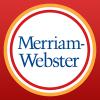 Dictionary M-W Premium