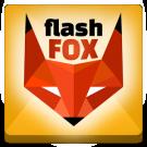 FlashFox Pro