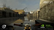 Half-Life-2-03