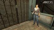 Half-Life-2-07