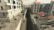 Half-Life-2-08