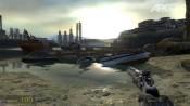 Half-Life-2-09
