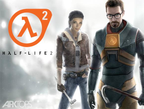 Half-Life-2-L2