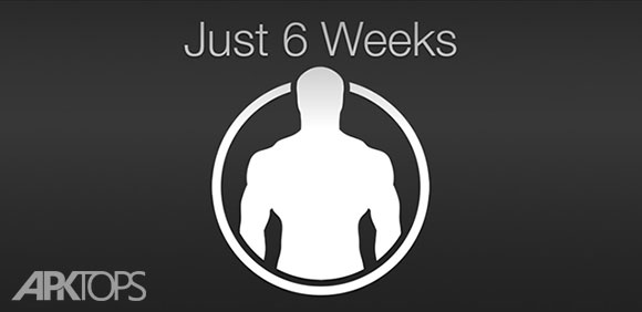 Just-6-Weeks-Full