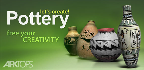 Let's-Create!-Pottery-1