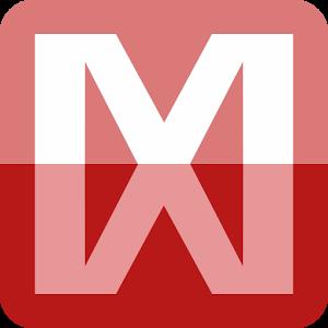 Mathway – Math Problem Solver v3.3.3 دانلود ماشین حساب مهندسی متفاوت اندروید