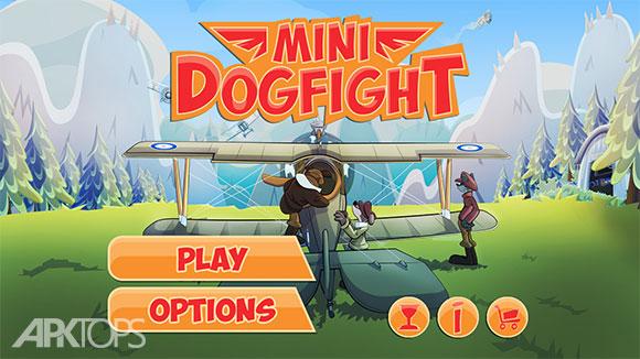 Mini-Dogfight-1
