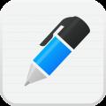 دانلود Notepad+ 2.4 نرم افزار فوق العاده نوت پد پلاس جهت نوت برداری در اندروید