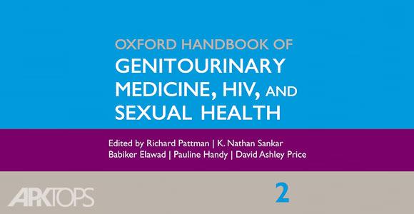Oxford-Handbook-Genitourin-Med